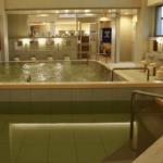 イーストランド_浴室_江戸川区