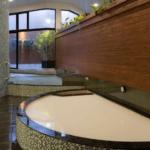 クアパレス藤_浴室2_板橋区の銭湯