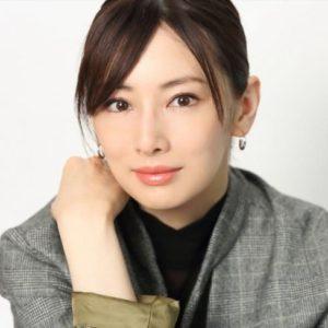 北川景子_銭湯サウナ好き女優